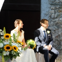 Julie et Samir - cérémonie (4)