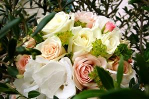 mariage au Evian Royal resort (2)
