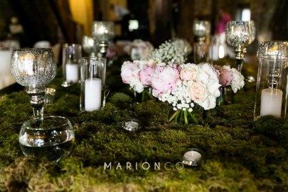 laura - vincent - wedding day - wedding photographer - wedding - marion co photographe (1036 sur 1439)