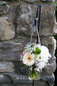 laura - vincent - wedding day - wedding photographer - wedding - marion co photographe (1057 sur 1439) - Copie