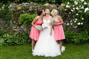 laura - vincent - wedding day - wedding photographer - wedding - marion co photographe (1119 sur 1439) (1)