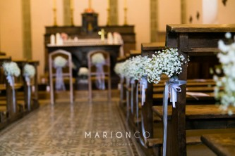 laura - vincent - wedding day - wedding photographer - wedding - marion co photographe (500 sur 1439)