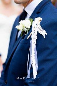 laura - vincent - wedding day - wedding photographer - wedding - marion co photographe (820 sur 1439)