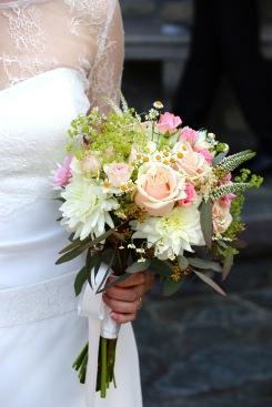 Laurine et Olivier - le bouquet (3)