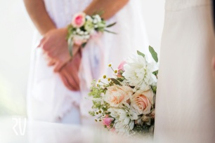 PhotographeMariageProfessionel-Anty-Draillant-Geneve-18[1]