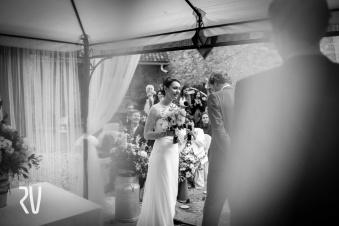 PhotographeMariageProfessionel-Anty-Draillant-Geneve-481[1]