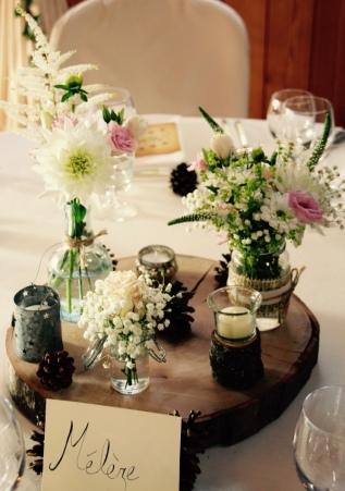 thumb_Laurine et Olivier - la table_1024