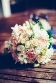 thumb_Lucie et Baptiste - le bouquet_1024