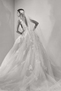 10-elie-saab-bridal-2017
