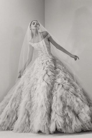 12-elie-saab-bridal-2017
