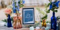 Déco-cuivre-mariage-Dans-les-Baskets-de-la-Mariée